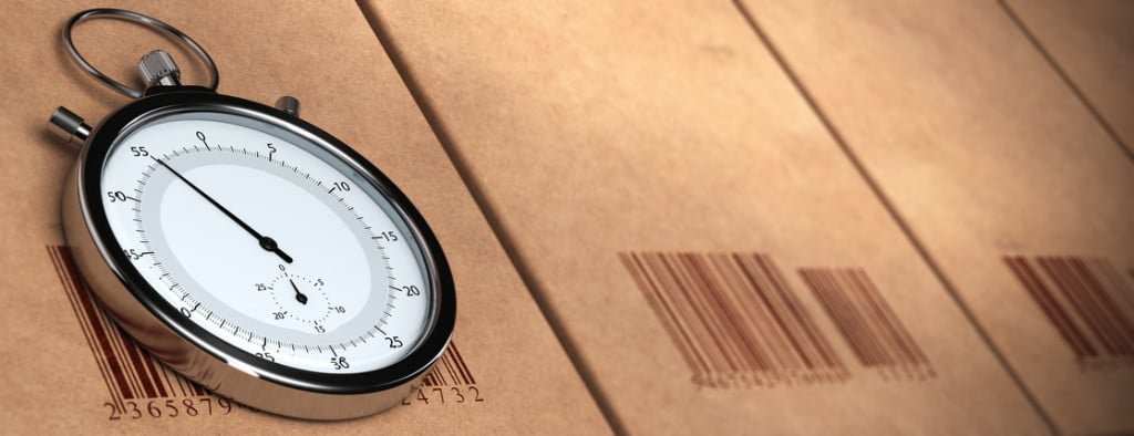 Verpackungsentwicklung: Anforderungen