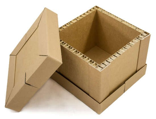 combrabox-komplett-deckel-seitlich