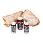 nahrungsergaenzungsmittel-gepolstert-mit-geamiwrappak-hv