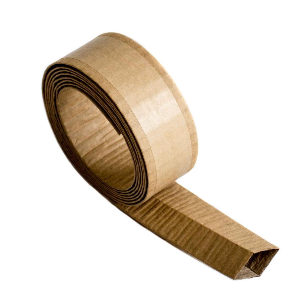 paper-tube