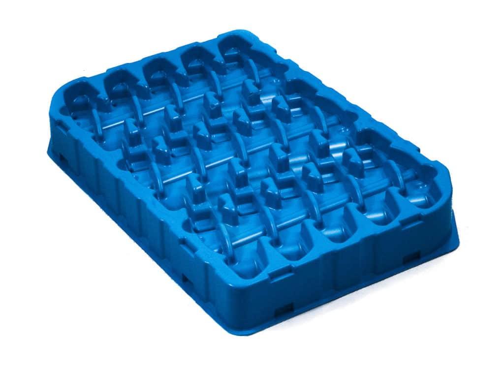 tiefziehteil-blister-blau