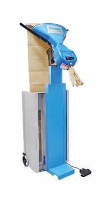 FillPak SL Verpackungsfüllmaschine
